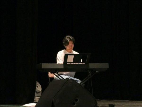 IM國際百老匯 兒童歌唱班流行音樂 Pop Singing